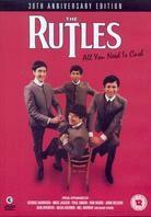 Rutles - All you need is cash (1978) (30th Anniversary Edition)