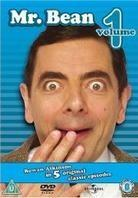 Mr Bean - Vol.1