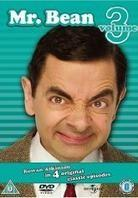 Mr. Bean - Vol. 3