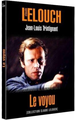 Le voyou - (Collection Claude Lelouch) (1970)