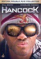 Hancock (2008) (Collector's Edition, 2 DVDs)
