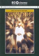 Gandhi - (ECOcinema) (1982)
