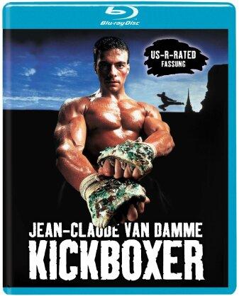 Kickboxer - (US Fassung) (1989)