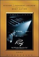 Ray (2004) (Limited Edition)