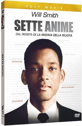 Sette Anime (2009)