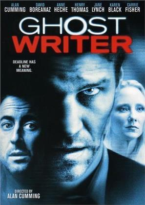 Ghost Writer (2007)