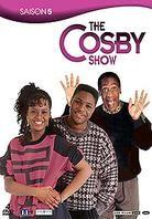 The Cosby Show - Saison 5 (4 DVDs)