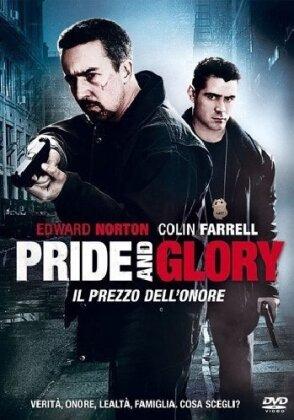 Pride and Glory - Il prezzo dell'onore (2009)