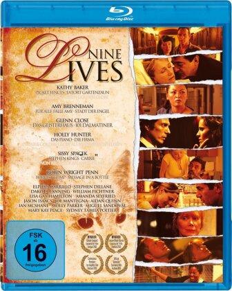 Nine Lives (2004)