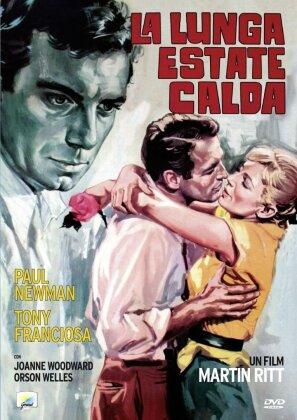 La lunga estate calda (1958)
