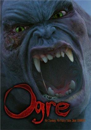 Ogre (2008) (Unrated)