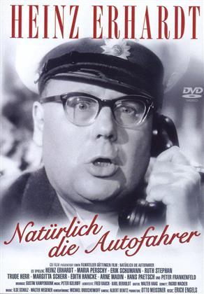 Natürlich die Autofahrer (1959) (Neuauflage)