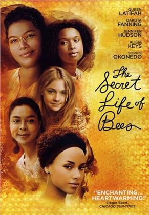 The Secret Life of Bees (2008)