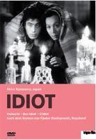 Idiot - Hakuchi - Der Idiot