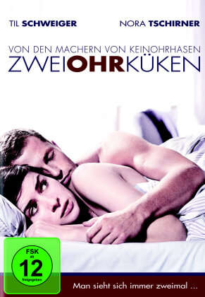 Zweiohrküken (2009) (Single Edition)