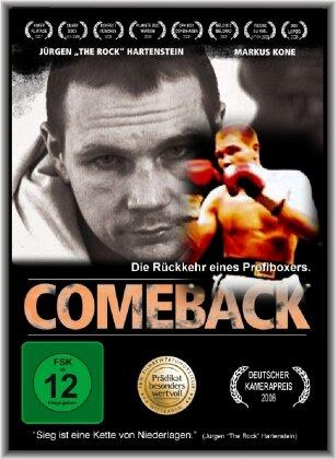Comeback (2007)