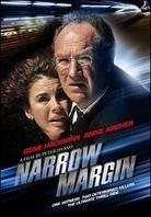 Narrow Margin (1990)