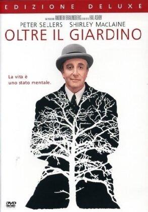 Oltre il giardino (1979) (Deluxe Edition)