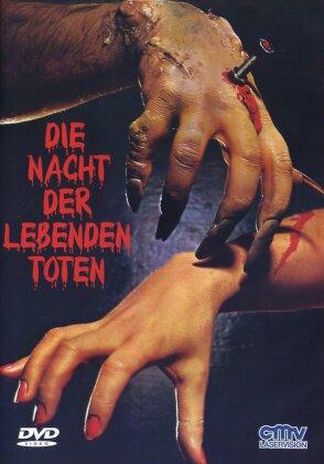 Die Nacht der lebenden Toten (1968)