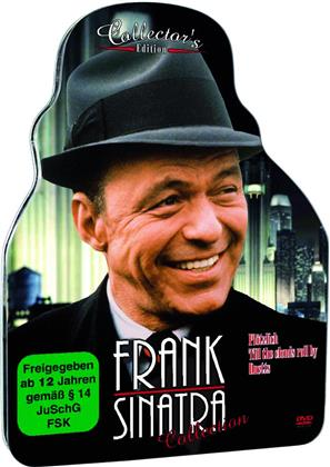 Frank Sinatra (Collector's Edition, Steelbook)