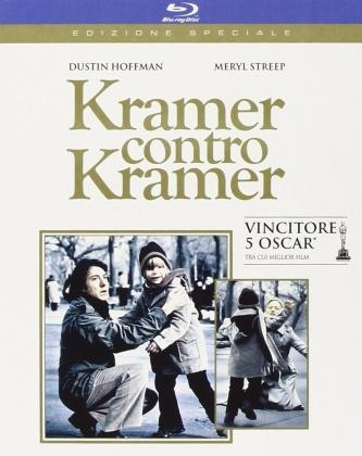 Kramer contro Kramer (1979) (Neuauflage)