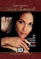 Black Emanuelle Erotik Box (Steelbook, 2 DVD)