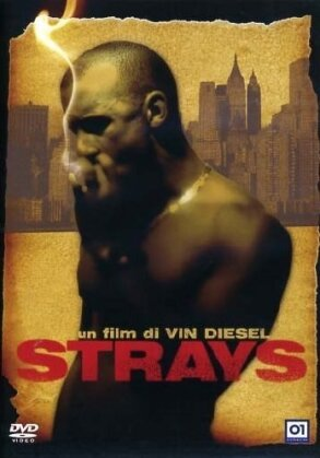 Strays (1997)