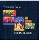 Dubliners -  (DVD + 4 CDs)