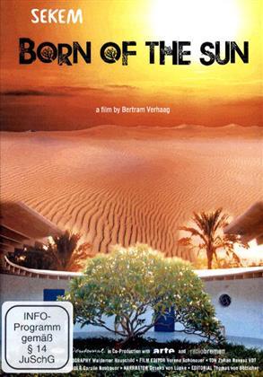 Sekem - Born of the sun (2007)