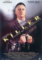 Killer - Diario di un assassino - Killer: A journal of murder (1996)