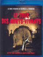 Le jour des morts vivants - Day of the Dead (1985)