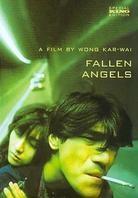 Fallen Angels (1995) (Remastered)