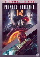 Planète hurlante 1 & 2 (2 DVDs)