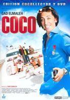 Coco - (Edition Cocollector 2 DVD) (2009)