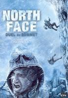 North Face (Duel au sommet) - Face Nord - Nordwand (2008)