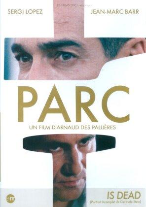 Parc (2009)