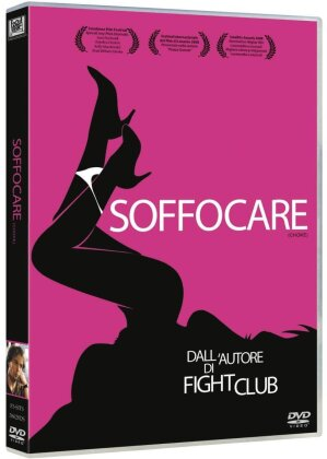 Soffocare (2008)