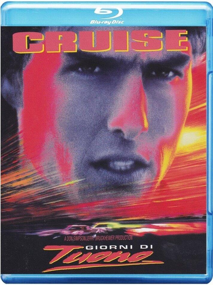 Giorni di tuono (1990)