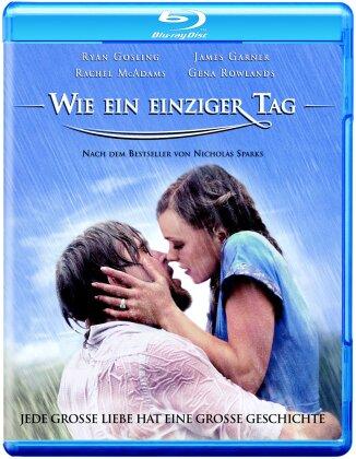 Wie ein einziger Tag (2004)
