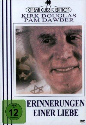 Erinnerungen einer Liebe (Cinema Classic Edition)