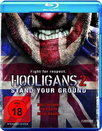 Hooligans 2 - Stand Your Ground (2009)