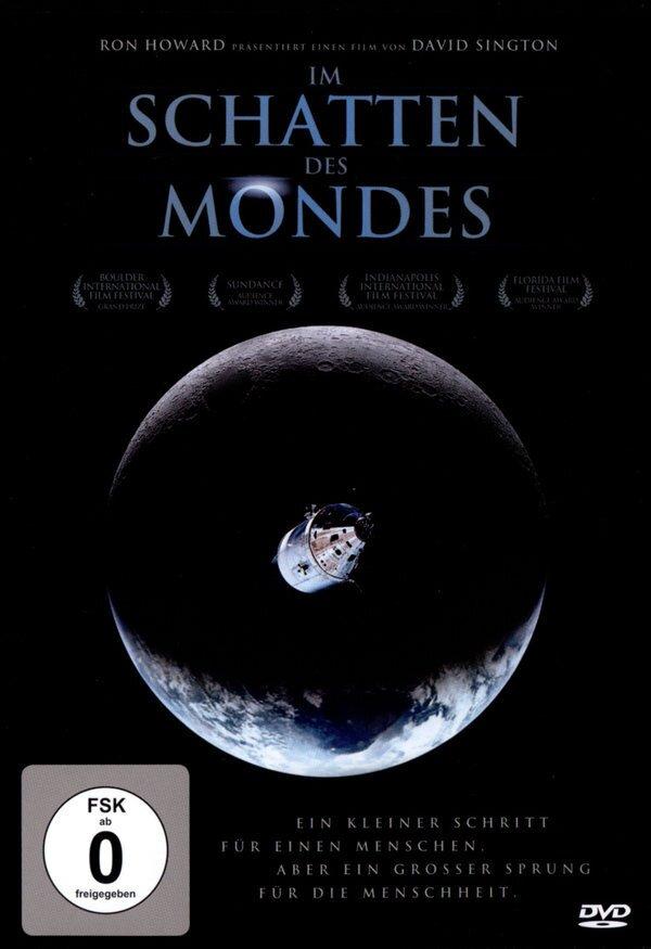 Im Schatten des Mondes (2007)