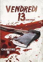 Vendredi 13 - Chapitre 8 - L'ultime retour (1989)
