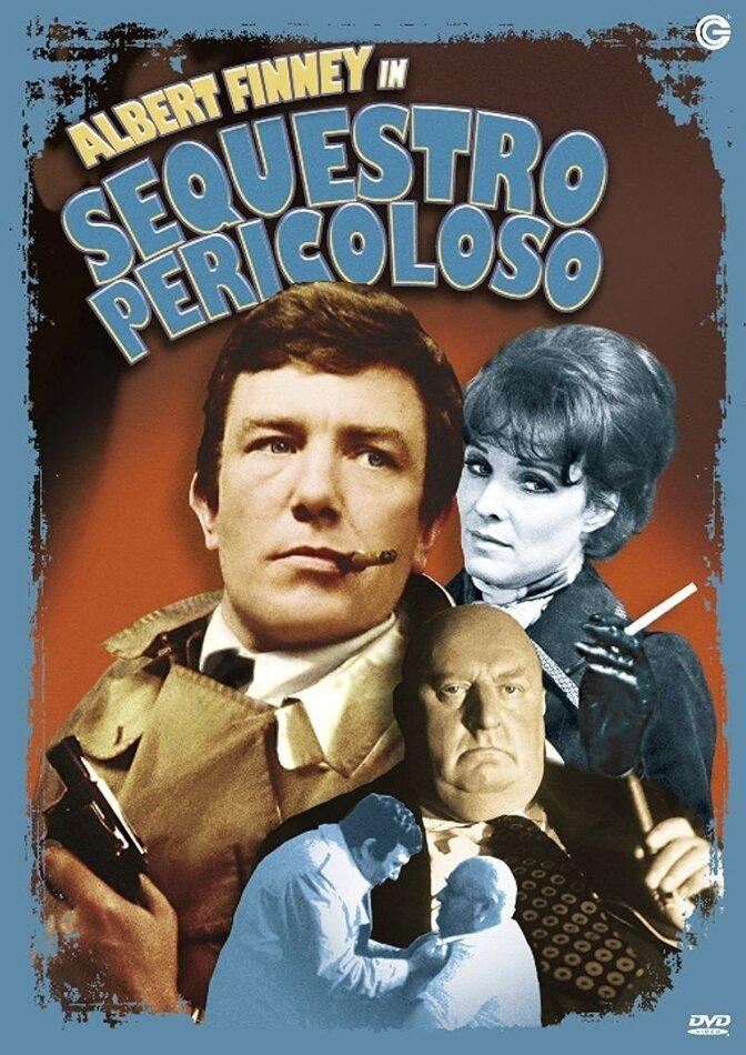 Sequestro pericoloso (1971)