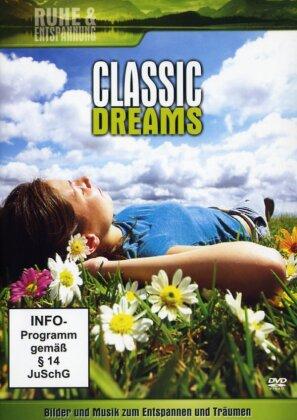 Classic Dreams - Ruhe & Entspannung