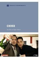 Chiko (2008) (Grosse Kinomomente)