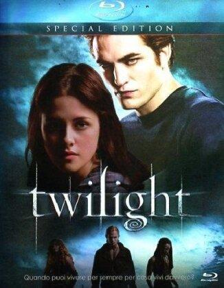 Twilight (2008) (Edizione Speciale)