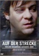Auf der Strecke - (Reto Caffi Kurzfilme-Edition)