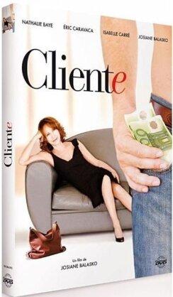 Cliente (2008)