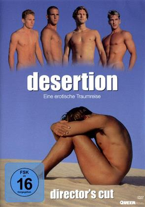 Desertion (Director's Cut)